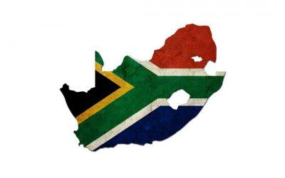 CBD Oil South Africa