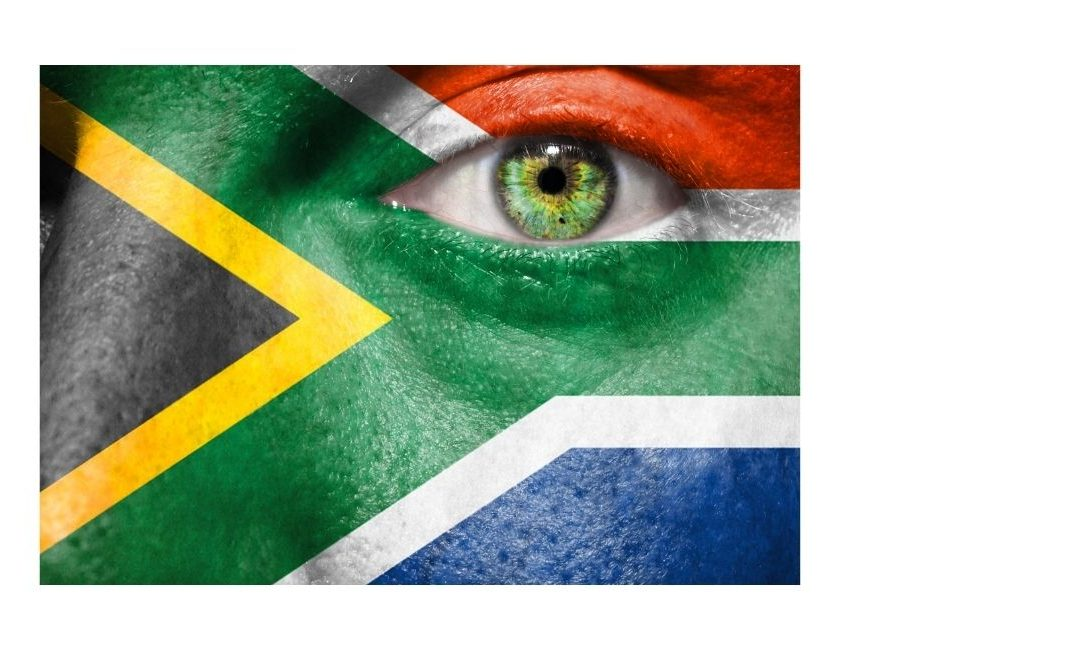 cannabis oil south africa